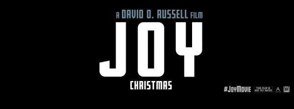 joy-title