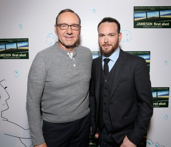 kevin-spacey-dana-brunetti