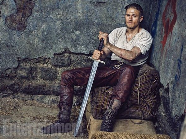 king-arthur-movie-charlie-hunnam