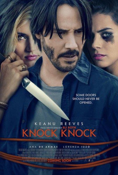 knock-knock-international-poster