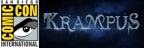 krampus-comic-con-panel-recap-adam-scott-christmas-horror-movie
