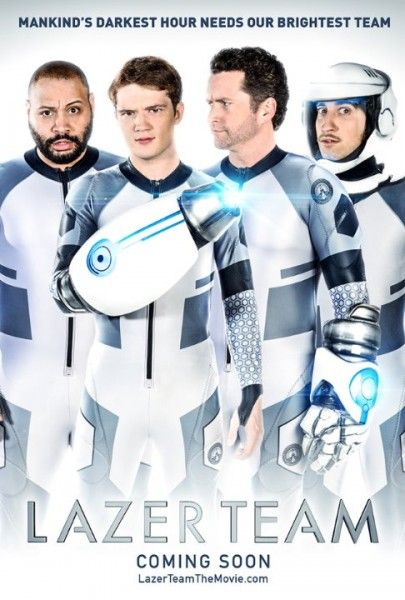 lazer-team-poster