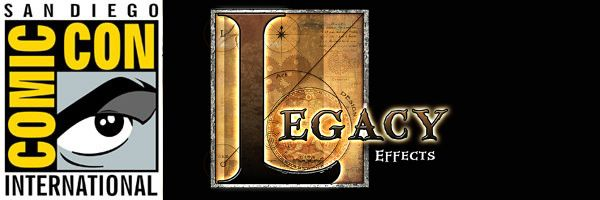 legacy-effects-comic-con-slice