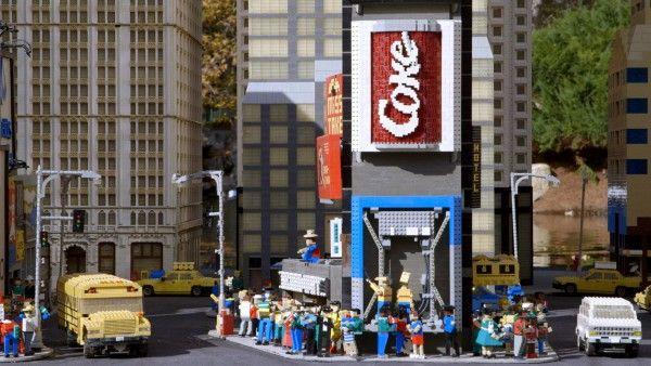 lego-brickumentary-1