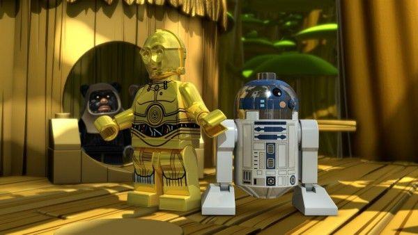 lego-star-wars-droid-tales-c3po-r2d2