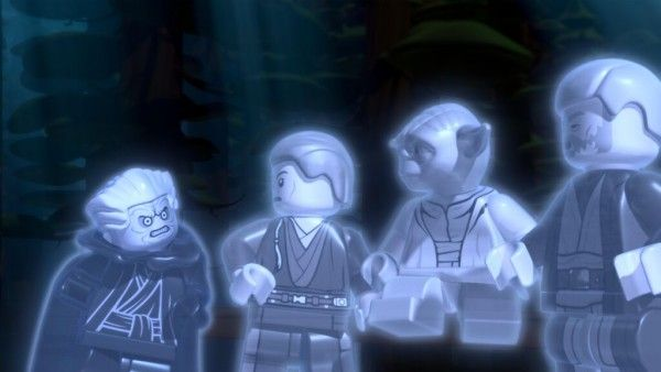 lego-star-wars-droid-tales-ghosts