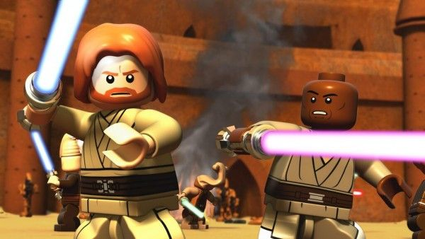 lego-star-wars-droid-tales-jedi