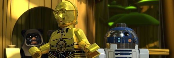lego-star-wars-droid-tales