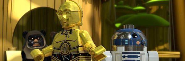 lego-star-wars-droid-tales-slice