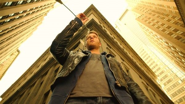 limitless-tv-show-image