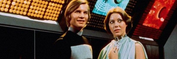 logans-run-remake-simon-kinberg-to-write-story-treatment
