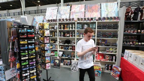 london-comic-con-convention-floor-image (114)