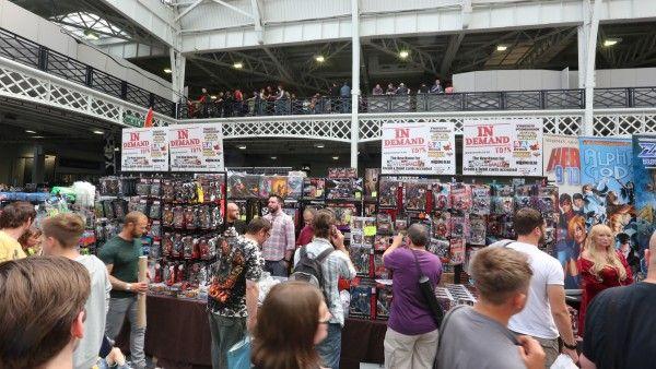 london-comic-con-convention-floor-image (12)