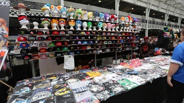 london-comic-con-convention-floor-image (13)