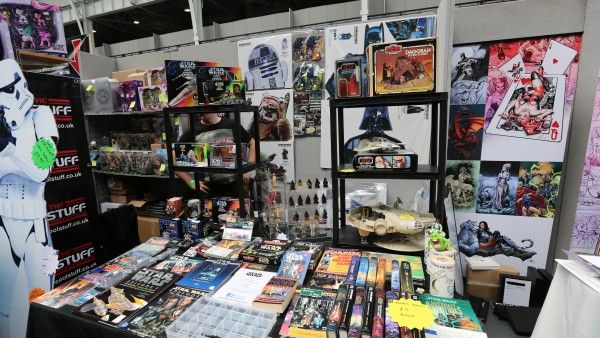london-comic-con-convention-floor-image (15)