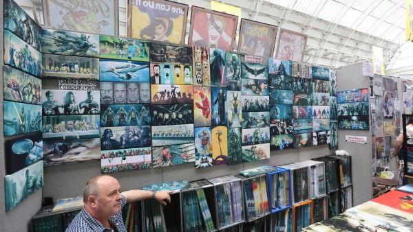 london-comic-con-convention-floor-image (23)