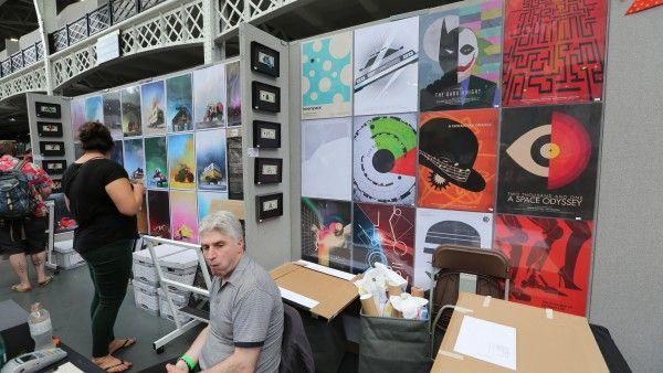 london-comic-con-convention-floor-image (27)