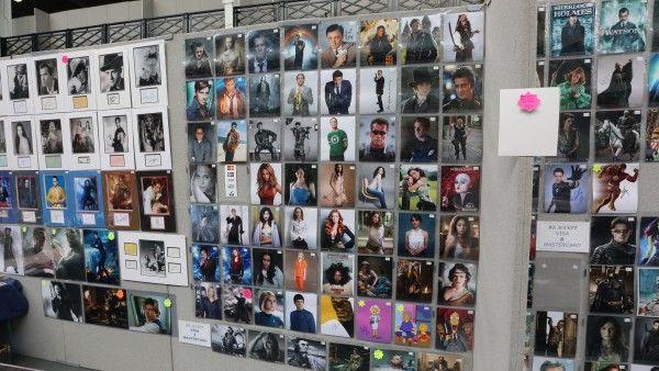 london-comic-con-convention-floor-image (29)