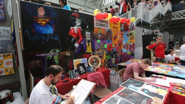 london-comic-con-convention-floor-image (31)