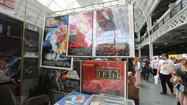 london-comic-con-convention-floor-image (41)