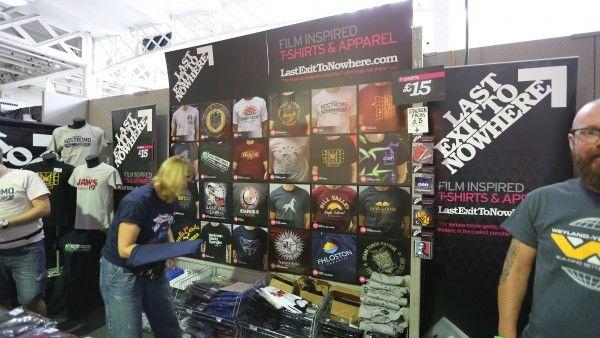 london-comic-con-convention-floor-image (44)