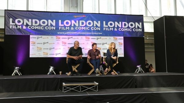 london-comic-con-convention-floor-image (5)