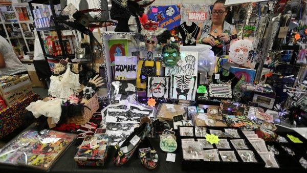 london-comic-con-convention-floor-image (51)