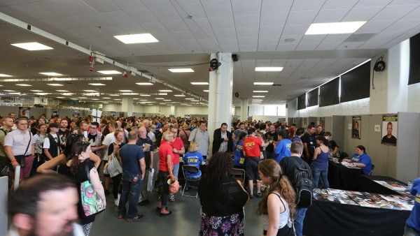 london-comic-con-convention-floor-image (55)
