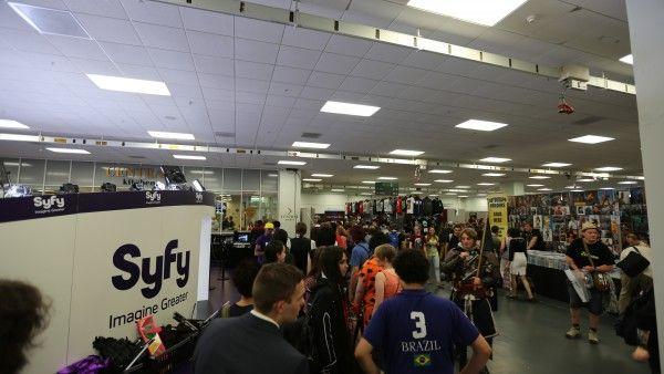 london-comic-con-convention-floor-image (6)