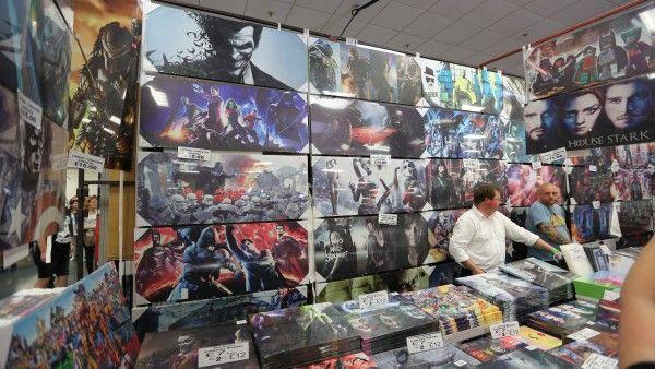 london-comic-con-convention-floor-image (65)