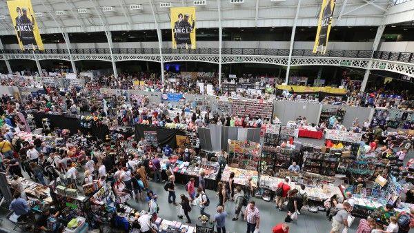 london-comic-con-convention-floor-image (70)