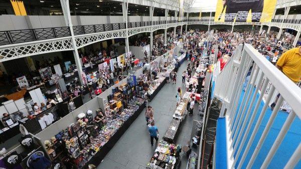 london-comic-con-convention-floor-image (8)