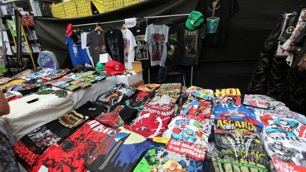 london-comic-con-convention-floor-image (87)