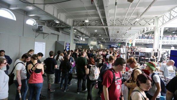 london-comic-con-convention-floor-image (99)