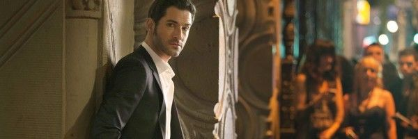 lucifer-tv-show