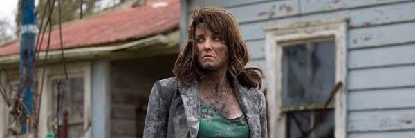 lucy-lawless-ash-vs-evil-dead-slice