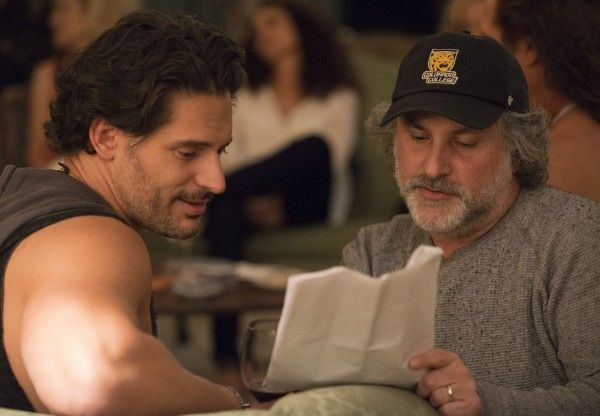 magic-mike-xxl-interview-greg-jacobs-joe-manganiello