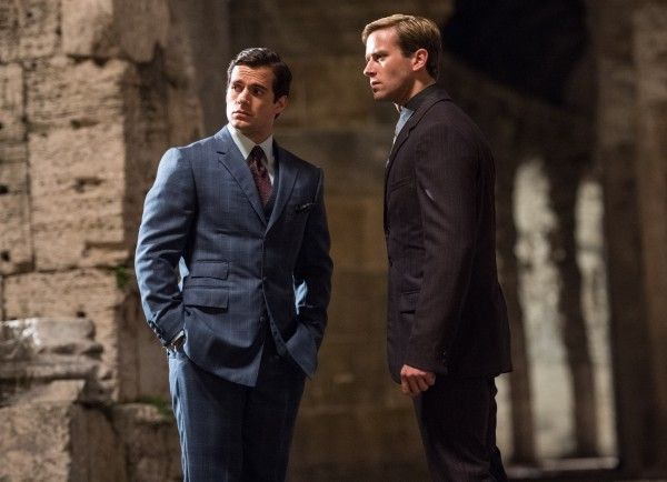 man-from-uncle-2-henry-cavill-armie-hammer