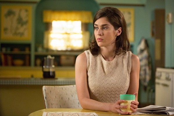 lizzy-caplan-gambit-movie