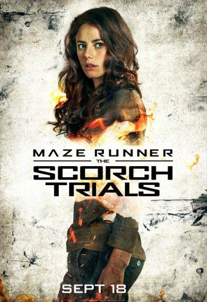 maze-runner-2-kaya-scoderlario-poster