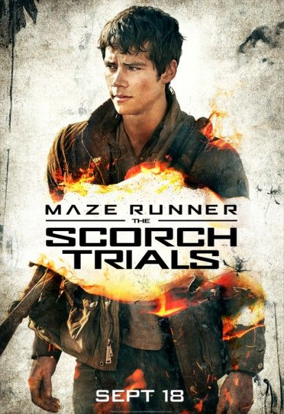 maze-runner-2-poster-dylan-obrien