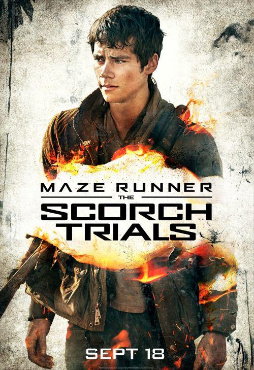 Maze Runners 2