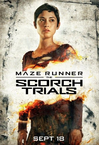 maze-runner-2-rosa-salazar