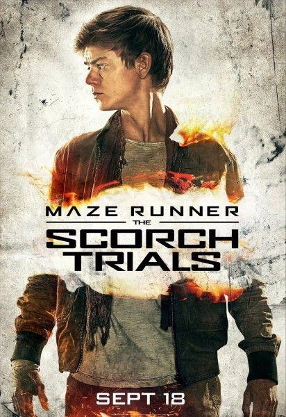 maze-runner-2-thomas-brodie-sangster-poster
