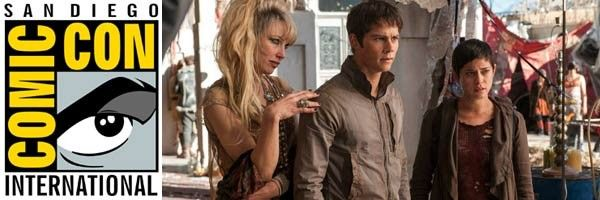 maze-runner-scorch-trials-footage