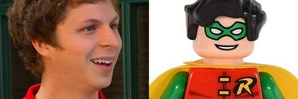 michael-cera-lego-batman-robin