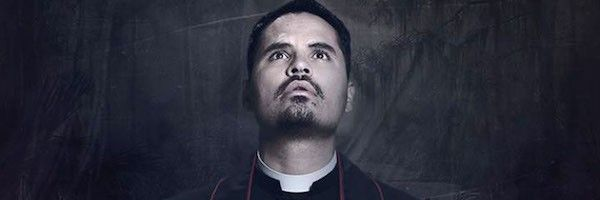 michael-pena-the-vatican-tapes