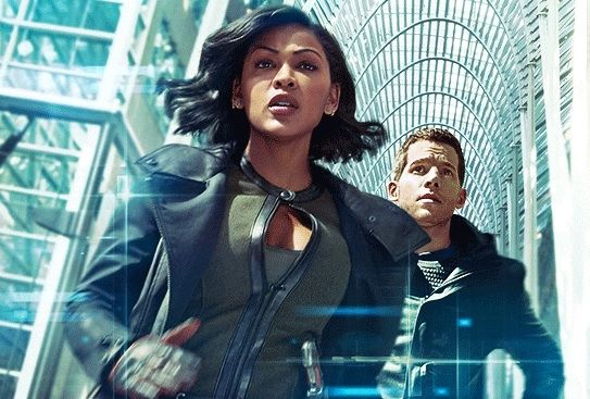 minority-report-fox-image