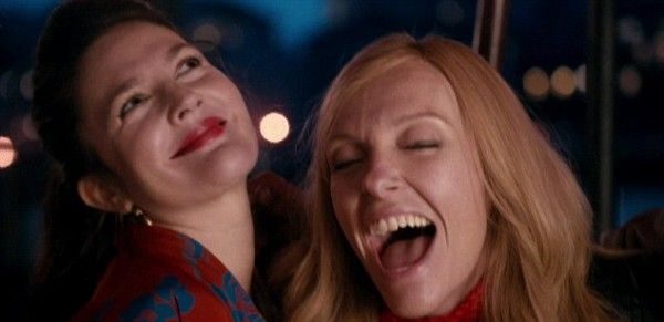 miss-you-already-drew-barrymore-toni-collette