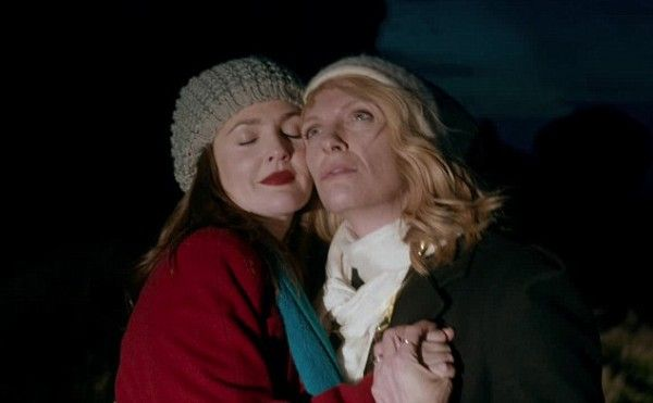 miss-you-already-jess-milly-drew-barrymore-toni-collette